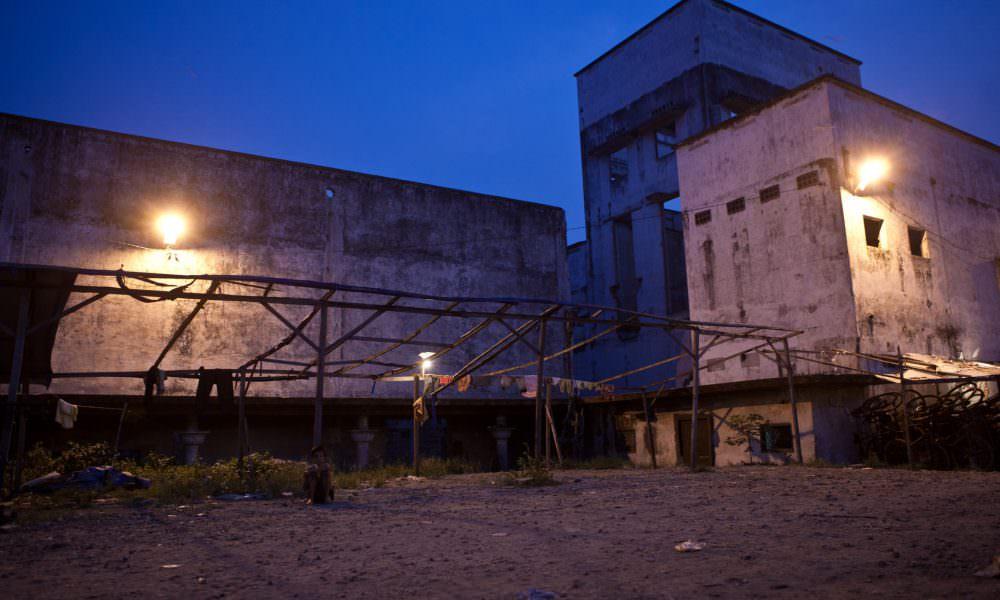 indonesiawebcolor@larsskree.com (6 of 19)