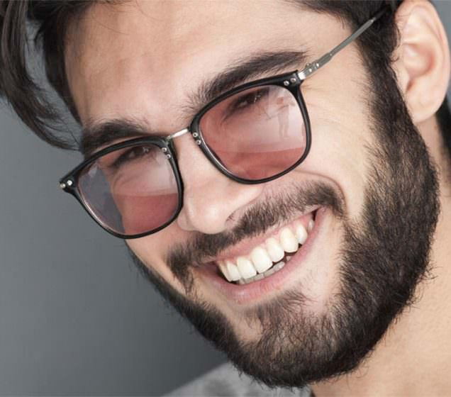 smile_4-1