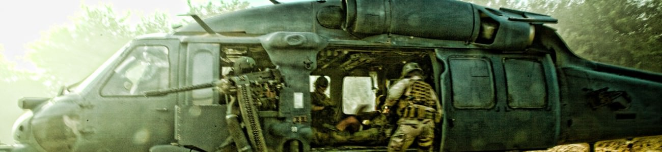 Afghanistan - Hellman Province. Camp Armadillo. Danish Team 7.